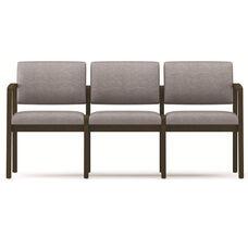 Lenox Series 3 Seat Sofa