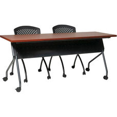 OSP Furniture 72