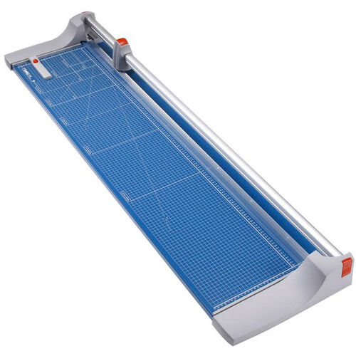 Our DAHLE Premium Rolling Trimmer - 51.125