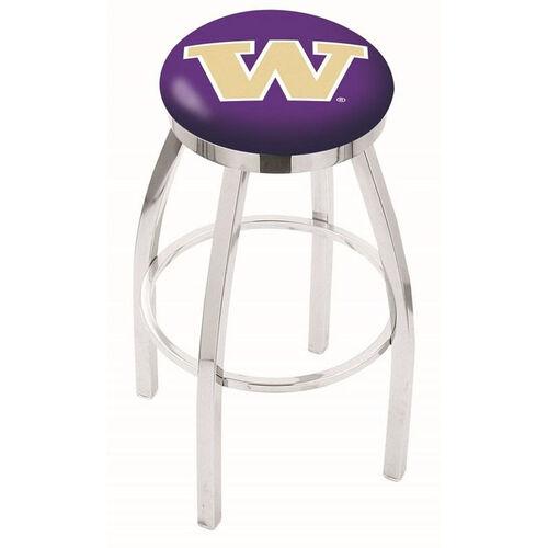 Our University of Washington 30