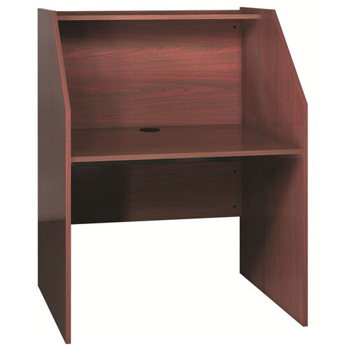 Our General Line Study Carrel Base is on sale now.