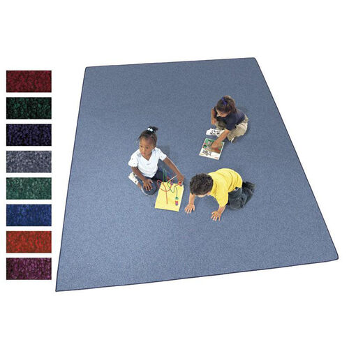 Our Endurance Rug is on sale now.