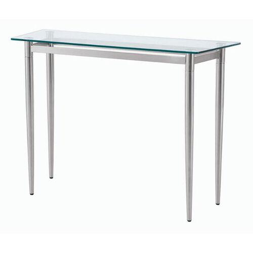 Siena and Ravenna Series Sofa Table