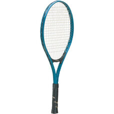 Midsize-Head Tennis Racquet