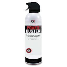 Read/Right Powerduster Extra-Strength Gas Duster