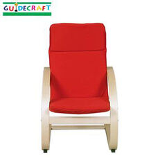 Nordic Collection Rocker