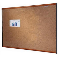 Quartet Bulletin Board - 4