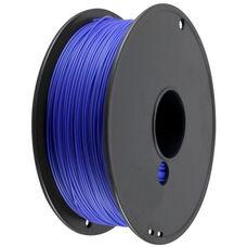 3D Magic Pen Filament Roll - Blue - 850 Feet