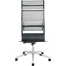 Lordo Swivel Task Chair with Headrest