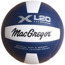 MacGregor® XL 20 Volleyball