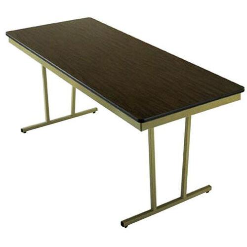 Our Customizable Multi Purpose Standard Non Folding Table - 30