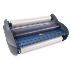 GBC Pinnacle27 Ezload Roll Laminator