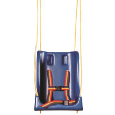 Full Support Swing Seat with Chain - Adult