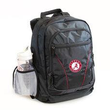 University of Alabama Team Logo Stealth Backpack