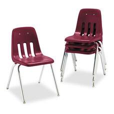 Virco® 9000 Series Classroom Chair - 18