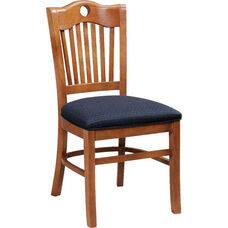 678 Side Chair - Grade 1