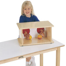 Classroom Tactile Lab