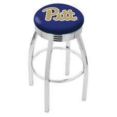 University of Pittsburgh 30