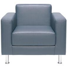 Egbert Single Seat Chair