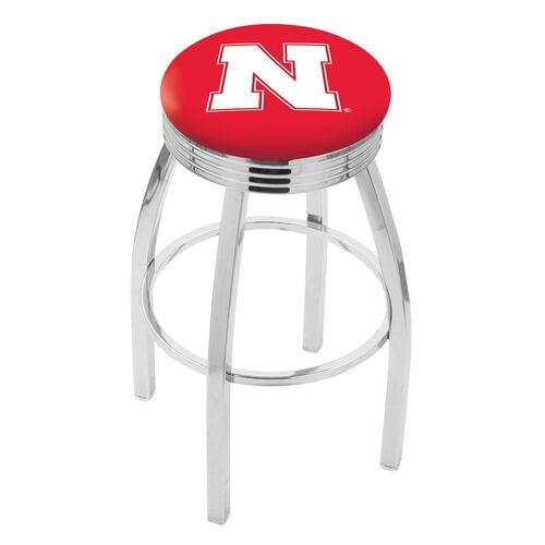 Our University of Nebraska 30