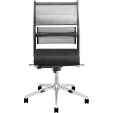 Lordo Swivel Task Chair