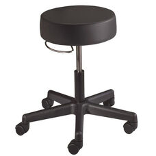 Value Plus Series - Pneumatic Exam Stool