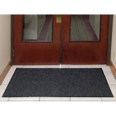 Anti Static Cobblestone Floor Mat