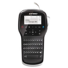 Dymo Labelmanager 280P