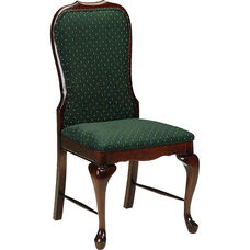 239 Queen Anne Side Chair - Grade 1