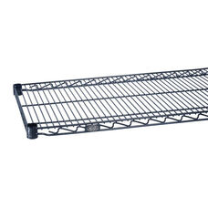 Nexelon Standard Wire Shelf - 21
