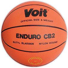 Voit® Enduro CB2 Rec Dept. Basketball
