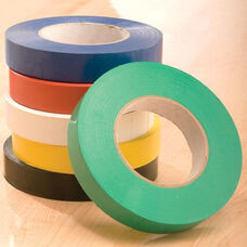 Floor Marking Tape - 60 Yards