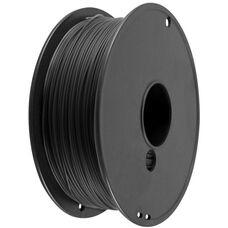3D Magic Pen ABS Filament Roll - Black - 850 Feet