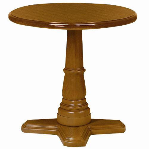 Our 323 Guest Table is on sale now.