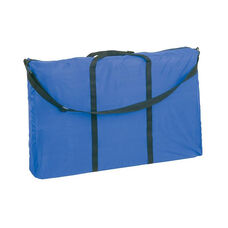 Deluxe Basketball Carrying Bag