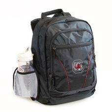 University of South Carolina Team Logo Stealth Backpack