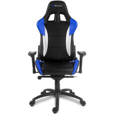 Verona Pro Premium Gaming Chair - Blue