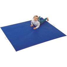 Soft Primary Play Mat