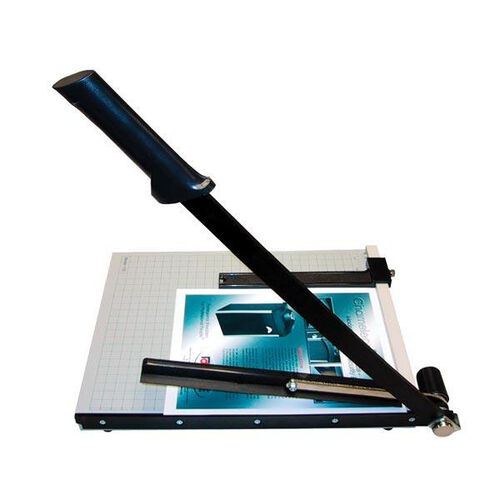 Our Vantage® Personal Paper Cutter - 15