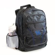 University of Kentucky Team Logo Stealth Backpack
