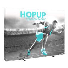 4x3 Full Graphic HopUP