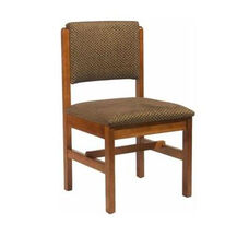 121 Side Chair - Grade 2