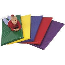 Multi-Colored 48