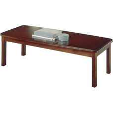Quick Ship 9100 Series Cocktail Table