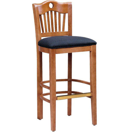 Our 679 Bar Stool - Grade 1 is on sale now.