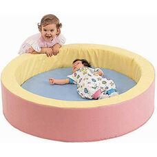 Toddler Hollow Soft Nest