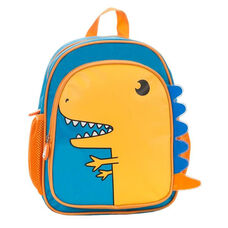 My First Back Pack - Dinosaur