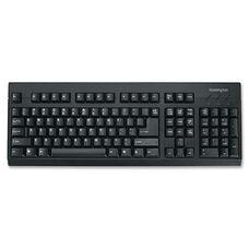 Kensington Keyboard For Life