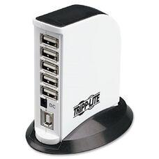 Tripp Lite 7-Port 2.0 Usb Hub