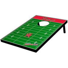 Maryland Terrapins Tailgate Toss